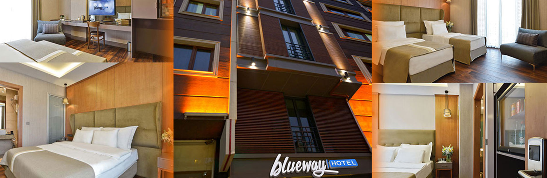 bluewayhotelcity-1900-620