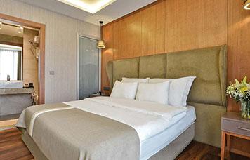 bluewayhotelcity-ekonomik-ciftkisilik-oda-356-228