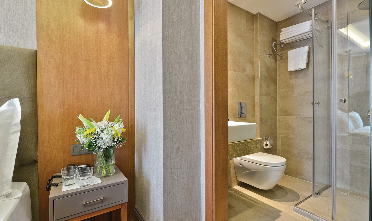 bluewayhotel-city-standart-55169ea30f2b5