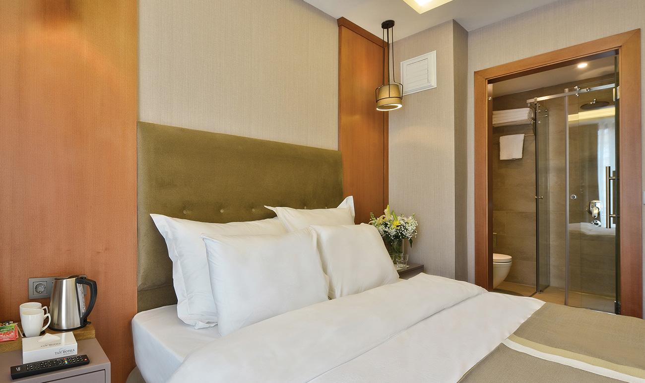 bluewayhotel-city-standart-55169ea39c517