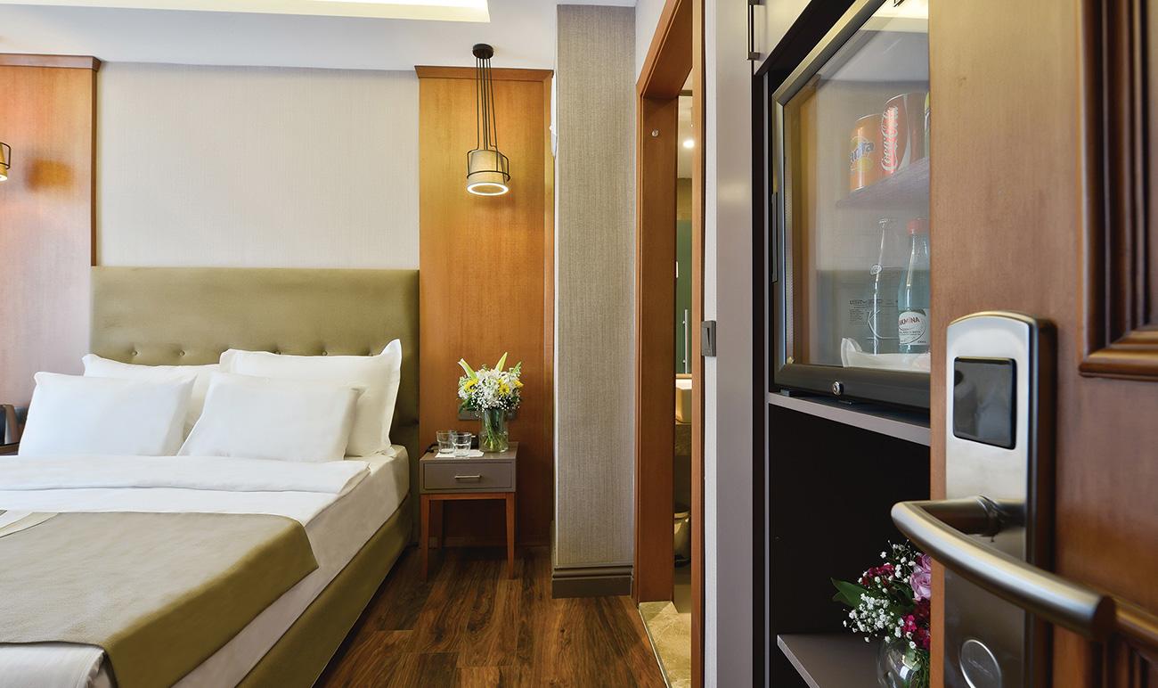 bluewayhotel-city-standart-55169eaff05c0