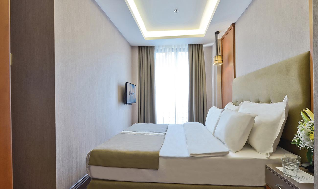 bluewayhotel-city-standart-55169ebab8d6a