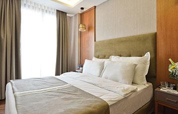 bluewayhotelcity-standart-oda-356-228