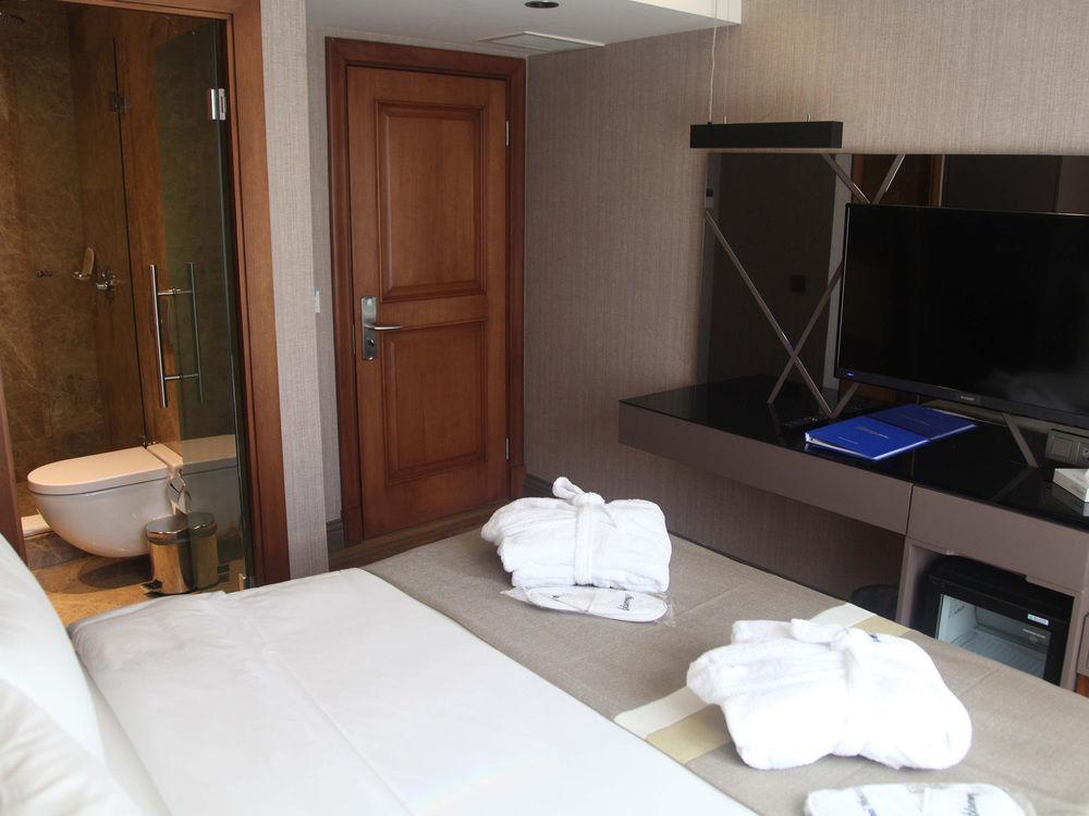 bluewayhotelhistorical-standart-cift-kisilik-oda2