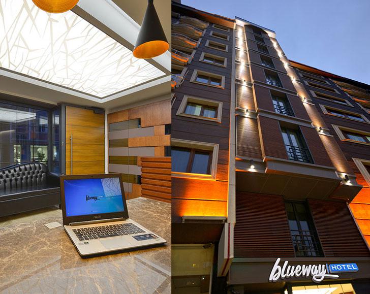bluewayhotel-city-kurumsal1